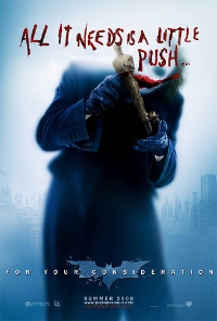 oscar-dark-knight-push-poster