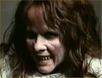 the-exorcist-rare-footage