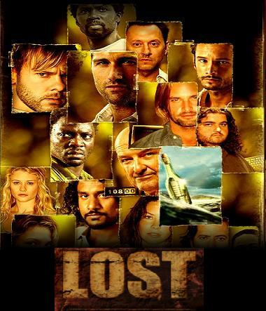 lost_download